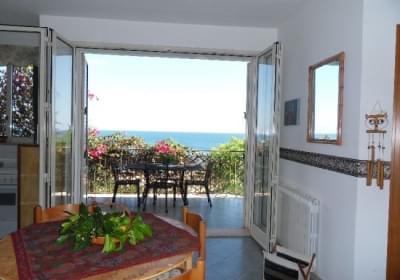 Casa Vacanze Park Residence Cicladi